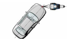 EuroNCAP test vanaf 2023 ook veiligheid motorrijders