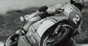 Drievoudig GP-winnaar Reinhold Roth (68) overleden