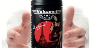 Mail & win: Vulcavite Vulcanet