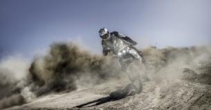 Ducati Desert X komt (bijna) echt