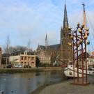 Rondje Hilversum