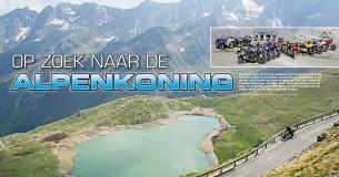 Alpenmasters intro nr. 16 – 2006