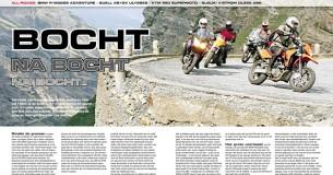 Alpenmasters allroad nr. 16 – 2006