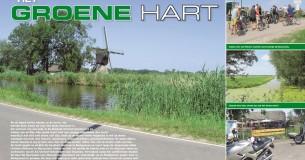 MotoPlus Roadbook-tour Bodegraven