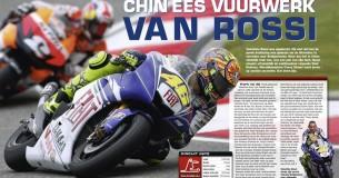 MotoGP China