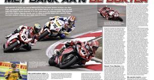 WK Superbike N