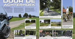 Roadbook-tour Achterhoek MP 16-2008