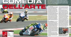 GP Wegrace Misano, San Marino