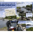 Roadbook-tour Biesbosch