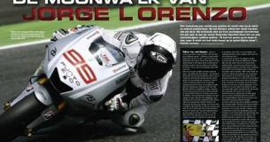 MotoGP Portugal