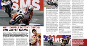 80e TT Assen: Moto2