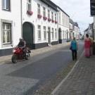 Noord-Limburg & Belgie