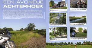 Roadbooktour Achterhoek
