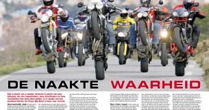 8 power-naked-bikes
