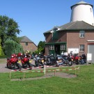 Roadbook-tour Achterhoek