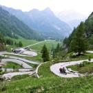 MotoPlus Alpentoer 2011