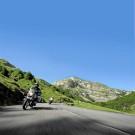 Mooiste Pyrenee