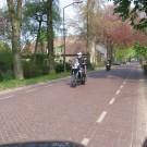 Rondje Breda