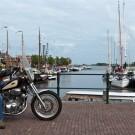 Roadbook-tour Lauwersmeer