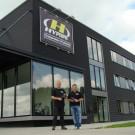 Hyperpro Werkendam