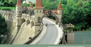 Langs de Elbe