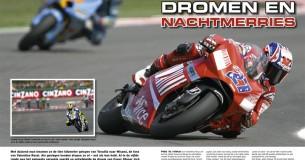 GP Wegrace San Marino