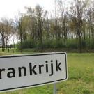 Ver weg in Nederland 1