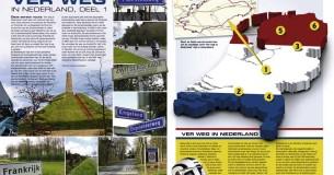 Roadbook-tour Ver weg in Nederland (1)