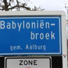 Ver weg in Nederland 2