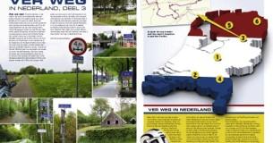 Roadbook-tour Ver weg in Nederland (3)