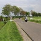 Ver weg in Nederland 3