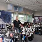 MotoPort Den Bosch