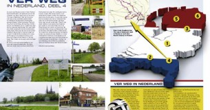 Roadbook-tour Ver weg in Nederland (4)