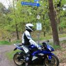 Ver weg in Nederland 4