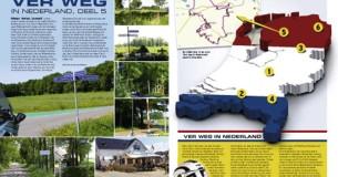 Roadbook-tour Ver weg in Nederland (5)
