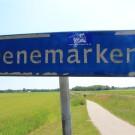 Ver weg in Nederland 6