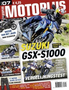 001_Cover_07_W.indd