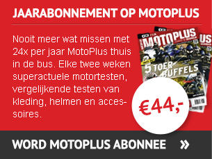 advertentie_jaarabonnement_2013