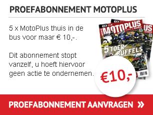 advertentie_proefabonnement_2013