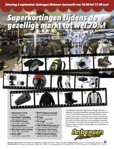 MP14023 ad 2 Anbergen motoren_markt.indd