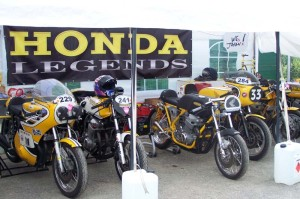 hondalegends1