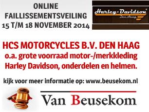 306x230-HCS-Motorcycles