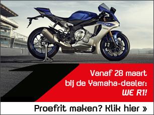 r1-banner_306x230_motoplus