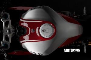 Ducati body2