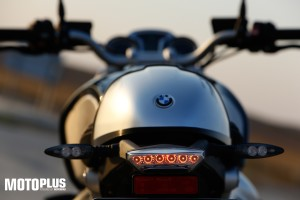 bmw NINE-T_Close-up