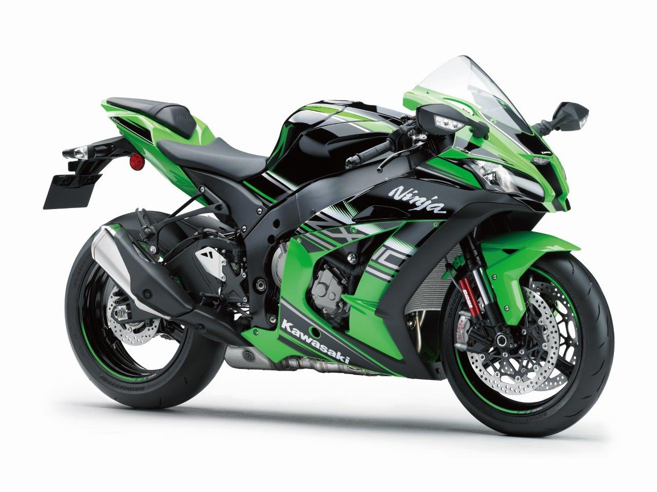 kawasaki ninja h2r roadshow motoplus. Black Bedroom Furniture Sets. Home Design Ideas
