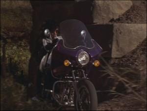 prince moto 2