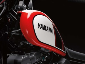 """XVS950XR Feature USA CAN"""