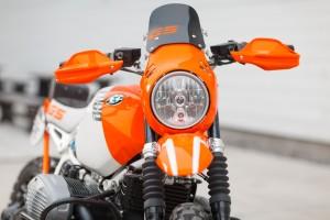 P90222063_highRes_bmw-motorrad-concept