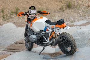 P90222727_highRes_bmw-motorrad-concept